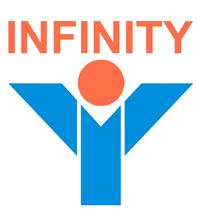infinityholdingnv.com