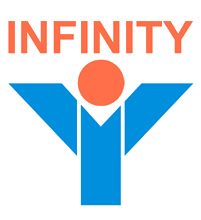 www.infinityholdingnv.com