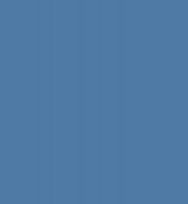 Single Portfolio – Side Image